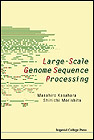 large_scale_genome_sequence